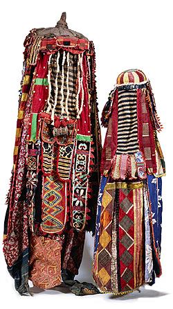 9400_2_Yoruba-Egungun-Costumes-