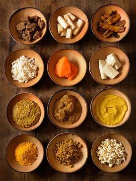 comidaritual1