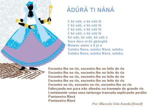 nana_adura