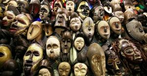 mascaras-africanas-texto