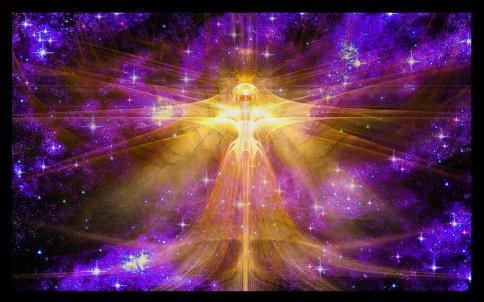 cosmic-angel-shawn-dall